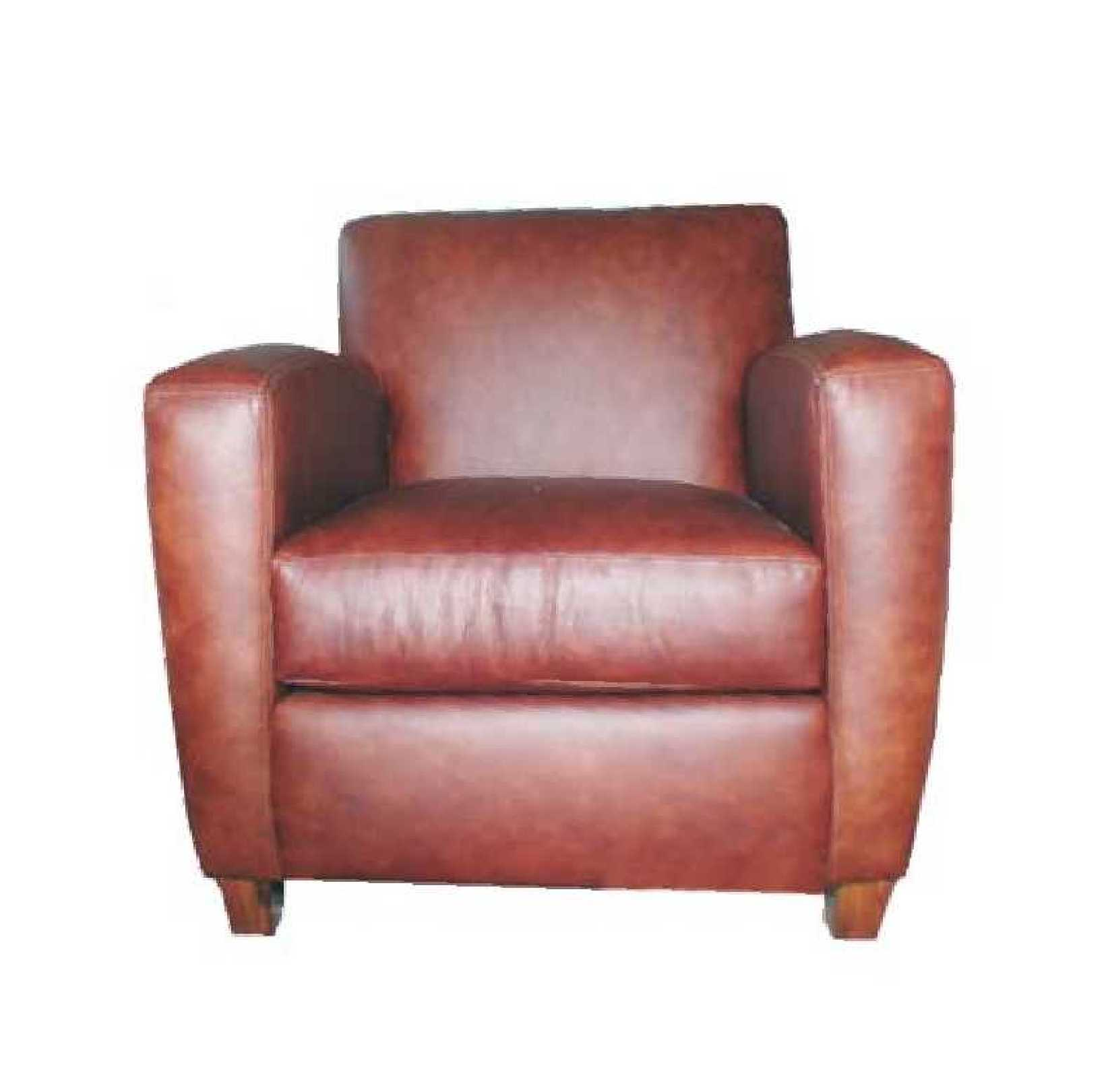 Lovely Prices Of Sofa #2: 3570_chair.jpg