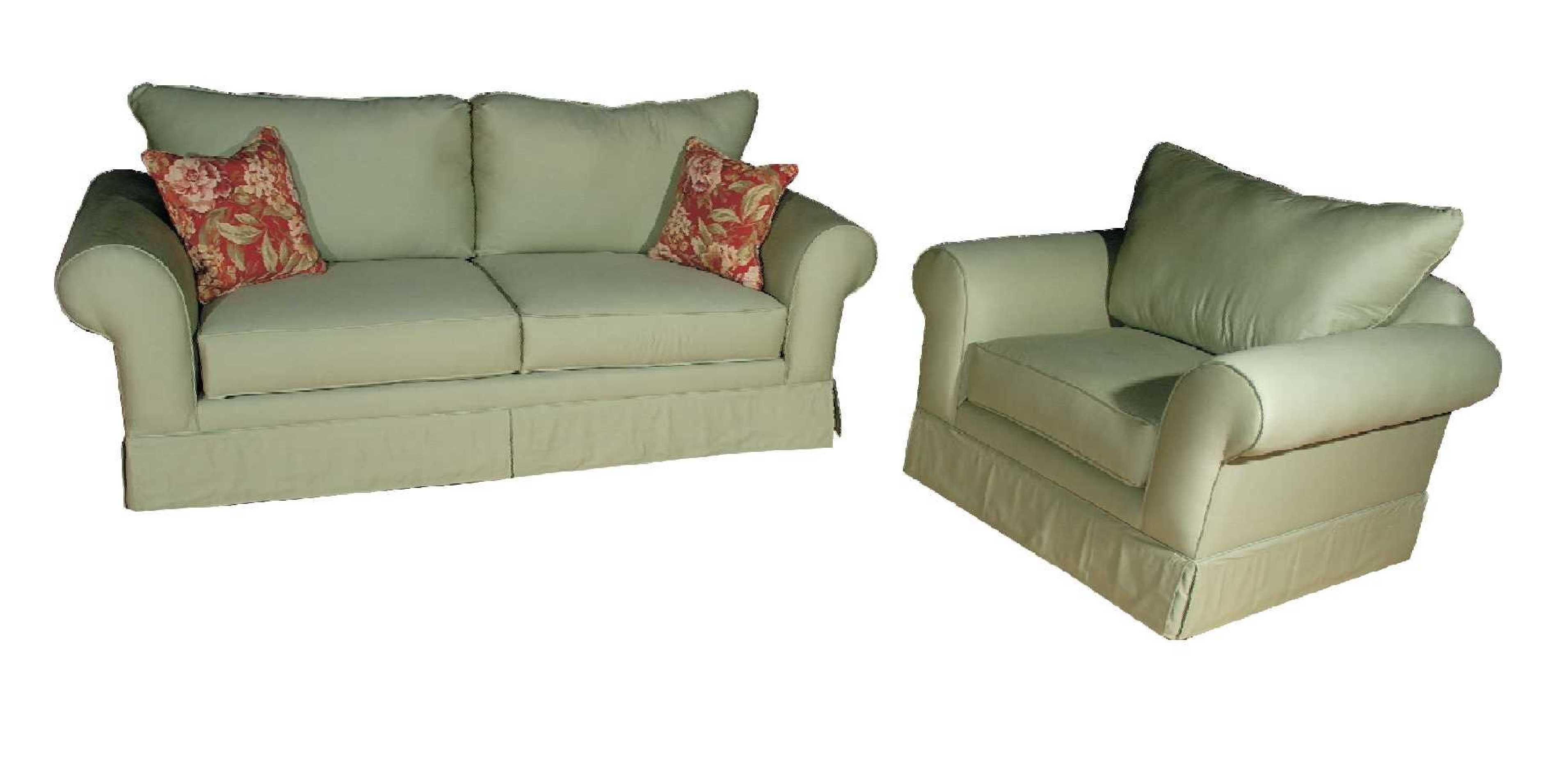 Sofas Factory Sofa Factory Furniture Factory Outlet Pin La Cienega