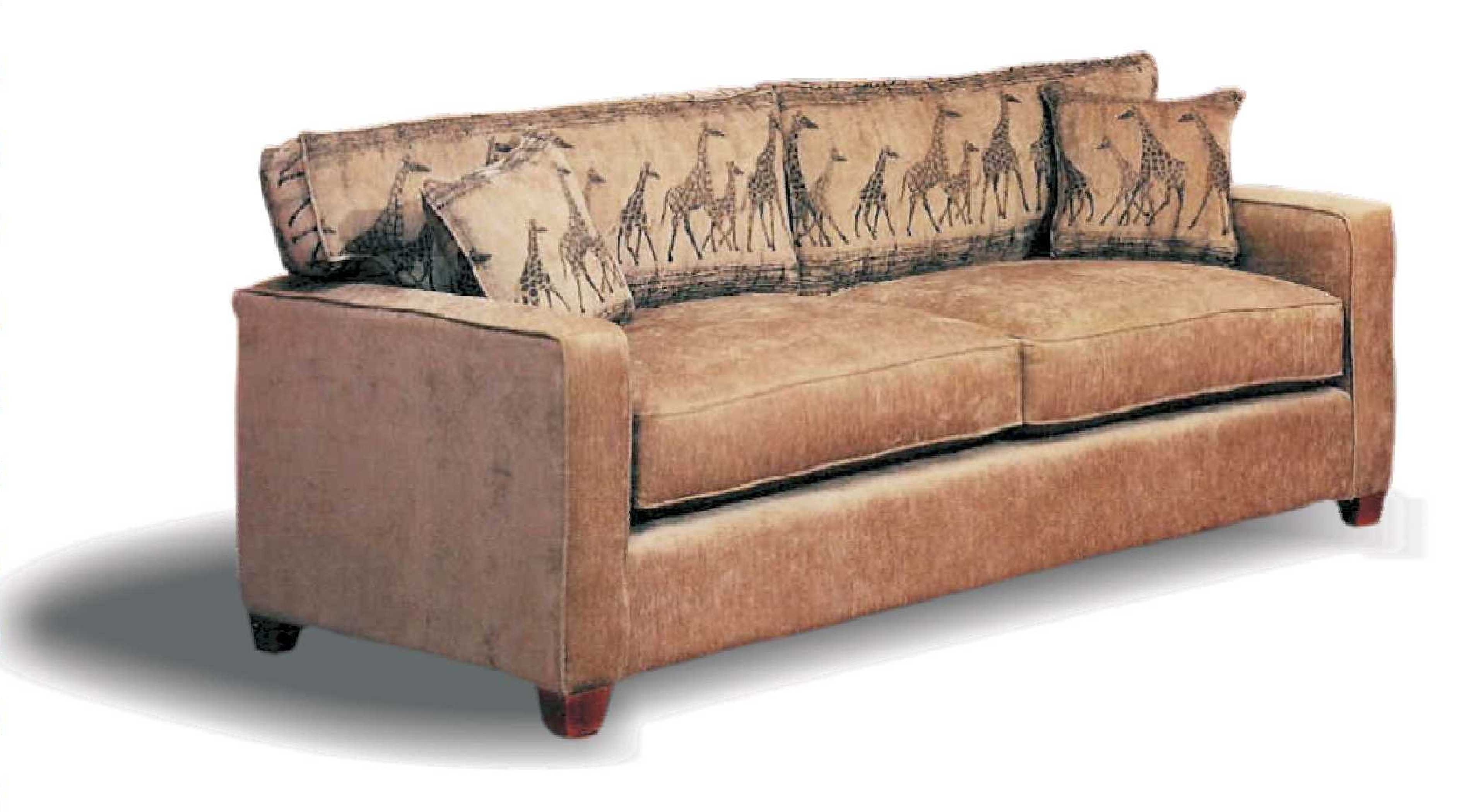 La cienega sofa factory - Images of sofa ...